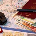 Consejos Legales antes de viajar pasaporte vigente